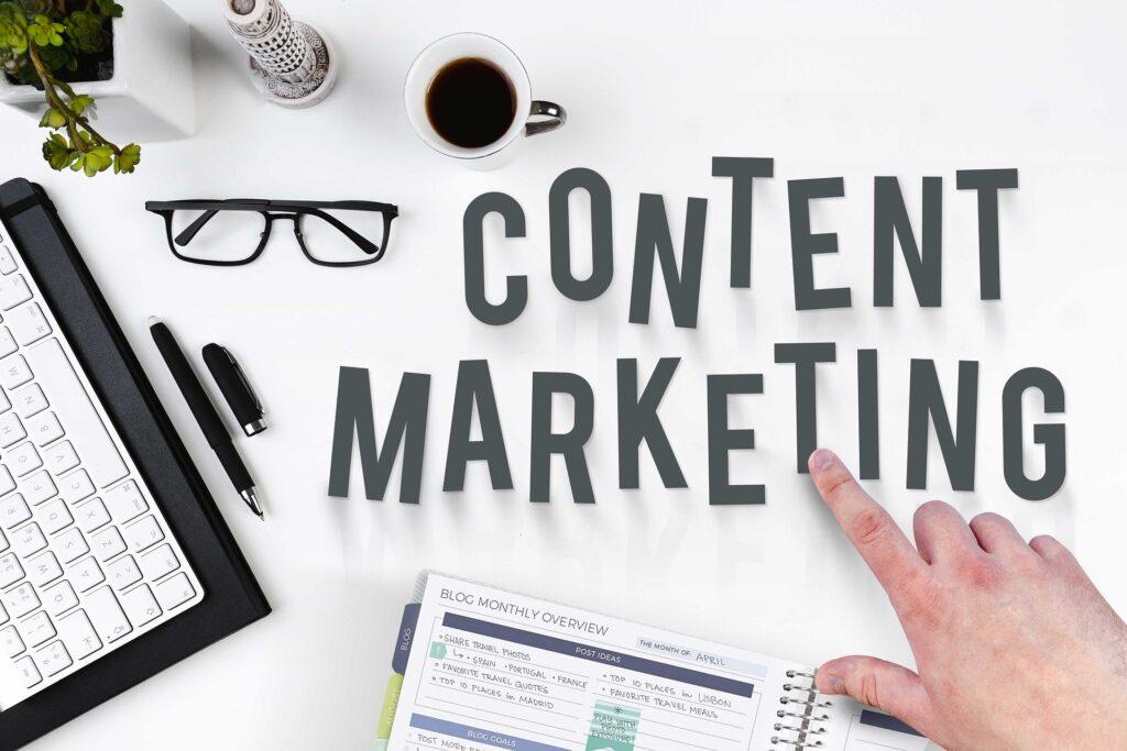 Agenzia Digital Marketing