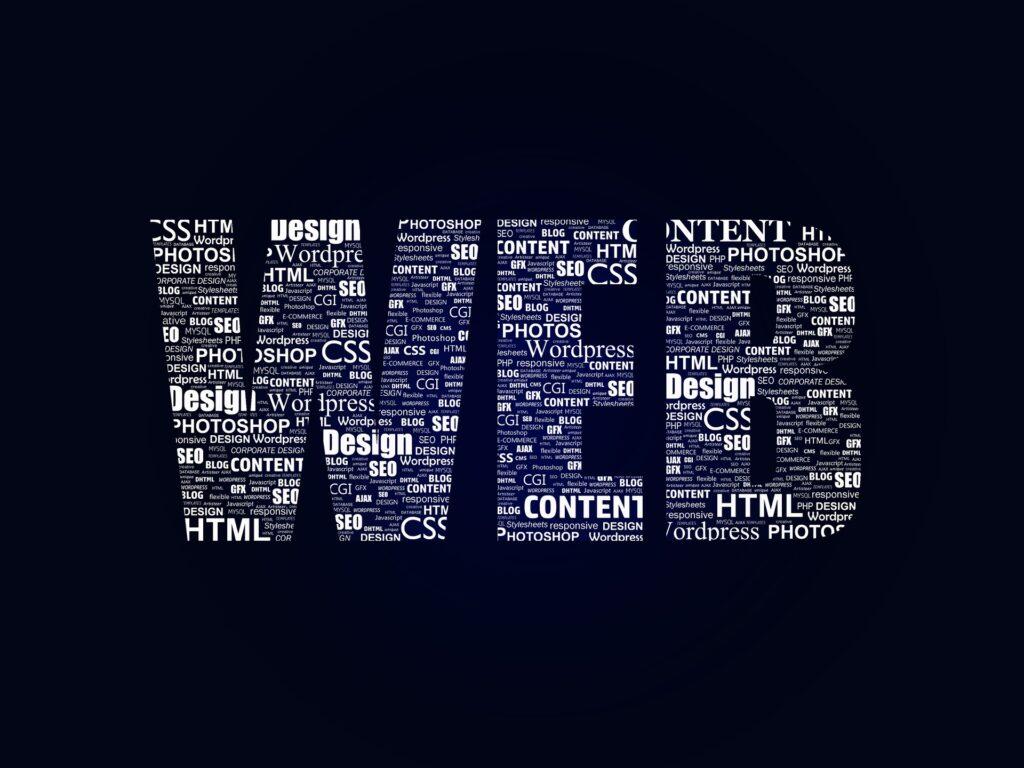 Agenzie web