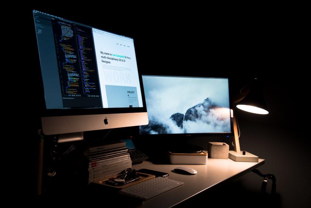 Come aprire un sito internet?