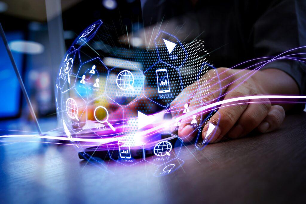 strumenti online per le tue iniziative di marketing